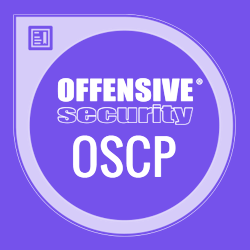 oscp-certification