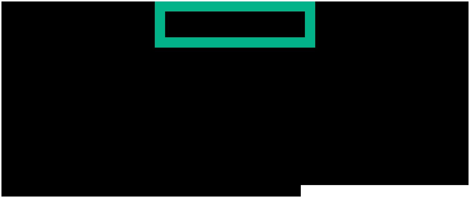 hewlett-parckard-enterprise-logo