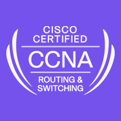 ccna-certification